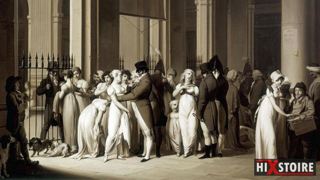 prostitution-prostituee-jardin-palais-royal-napoleon-bonaparte