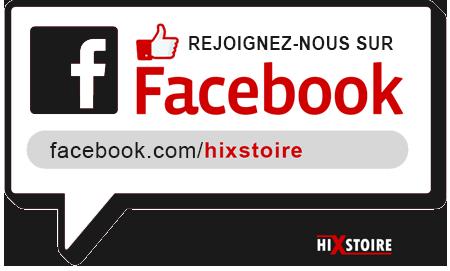 01-rejoignez-nous-sur-facebook