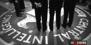 Opération «Orgasme de Minuit» : quand la CIA gérait un bordel et utilisait des prostituées pour droguer des civils non-consentants
