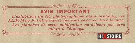disclaimer-avertissement-revue-erotique-nu-artistique-1905