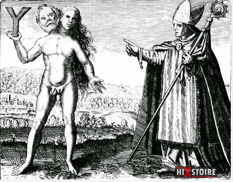 MICHEL MAIER Symbola Aureae Mensae (1617)