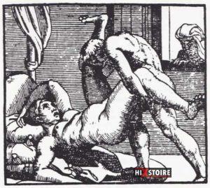 i-modi-romano-raimondi-position11