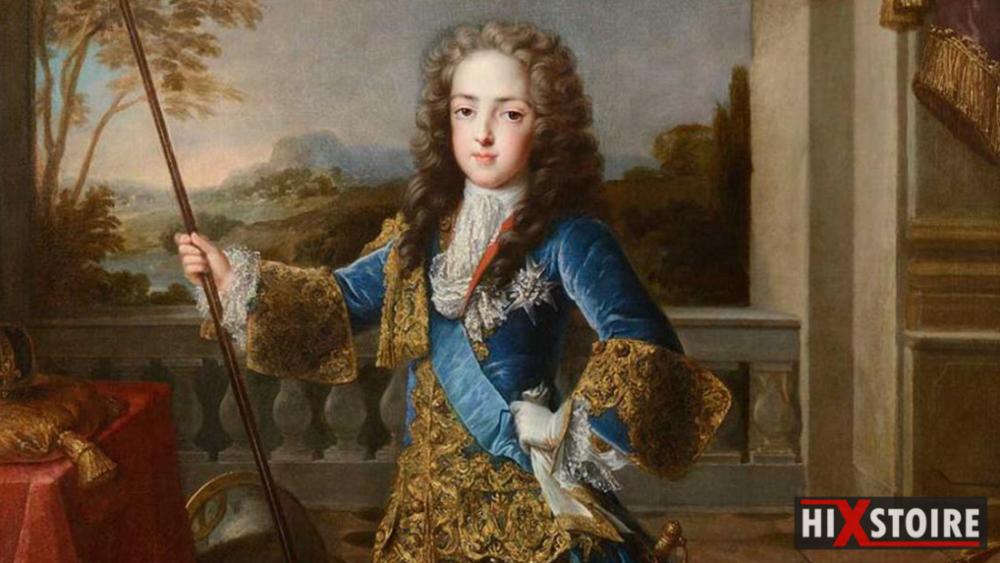 louis-15-xv-enfant-1721-1722-piere-gobert