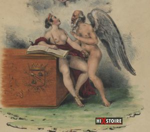 precis-histoire-erotique-001