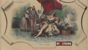 precis-histoire-erotique-002