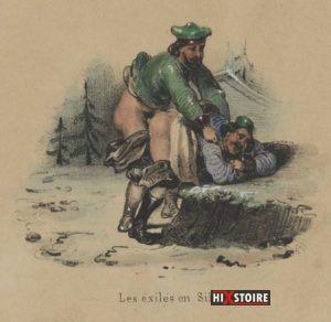 precis-histoire-erotique-004