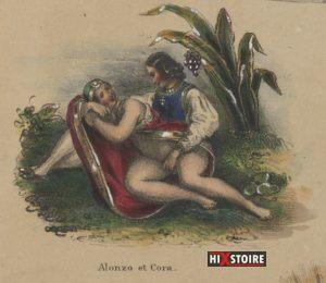 precis-histoire-erotique-006