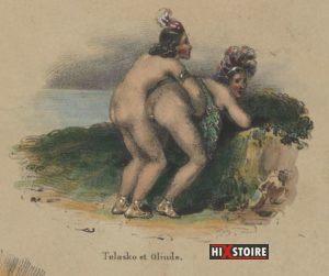 precis-histoire-erotique-007