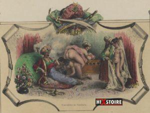 precis-histoire-erotique-008