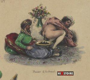 precis-histoire-erotique-010