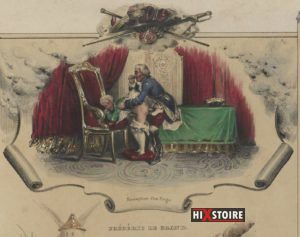 precis-histoire-erotique-011