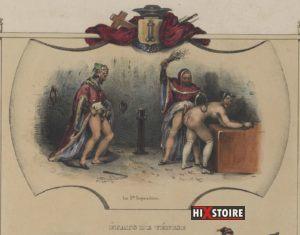precis-histoire-erotique-014