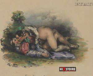 precis-histoire-erotique-015