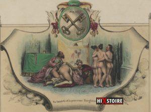 precis-histoire-erotique-017