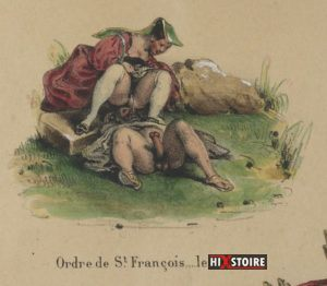 precis-histoire-erotique-018