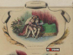 precis-histoire-erotique-020