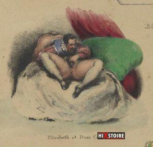 precis-histoire-erotique-021