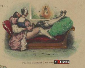 precis-histoire-erotique-022