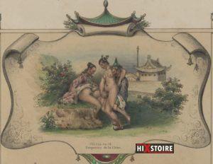 precis-histoire-erotique-023