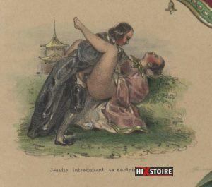 precis-histoire-erotique-024