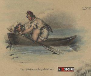 precis-histoire-erotique-028