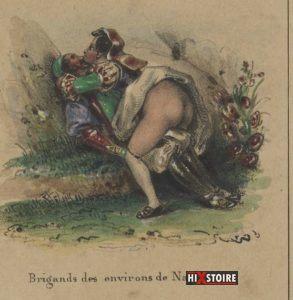precis-histoire-erotique-029