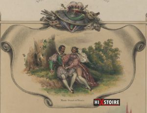precis-histoire-erotique-031