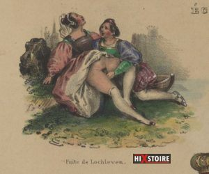 precis-histoire-erotique-032