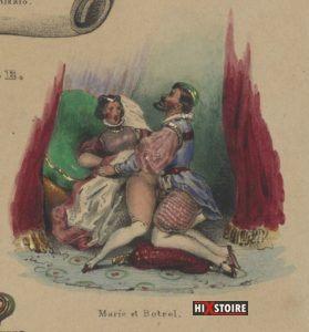 precis-histoire-erotique-033