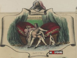 precis-histoire-erotique-034