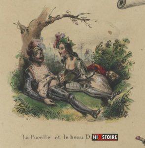 precis-histoire-erotique-035