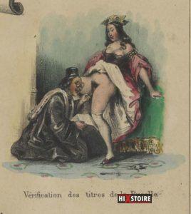 precis-histoire-erotique-036