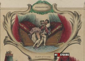 precis-histoire-erotique-037