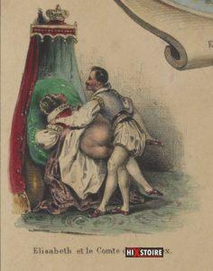 precis-histoire-erotique-038