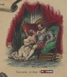 precis-histoire-erotique-039