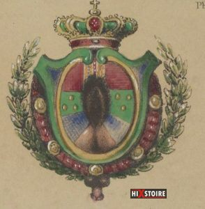 precis-histoire-erotique-detail1
