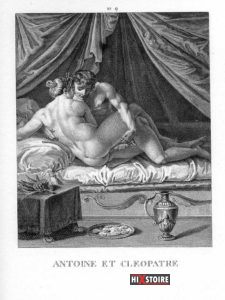 sonnets-luxurieux-10