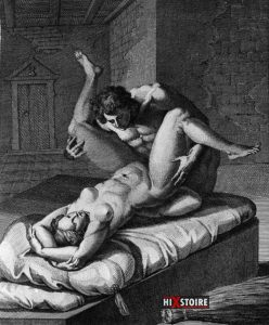 sonnets-luxurieux-12