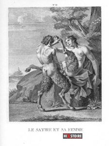 sonnets-luxurieux-13