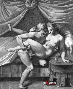 sonnets-luxurieux-14