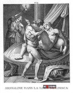 sonnets-luxurieux-15
