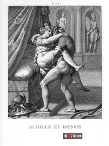 sonnets-luxurieux-16