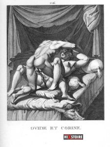 sonnets-luxurieux-17