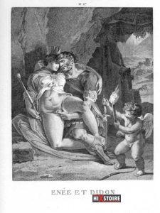 sonnets-luxurieux-18