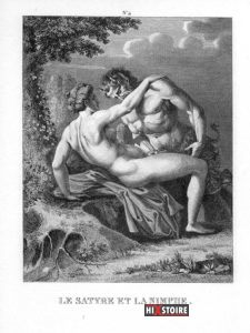 sonnets-luxurieux-5