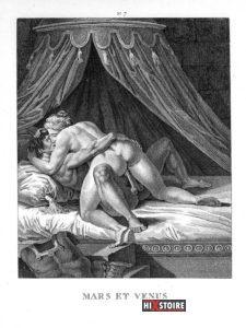 sonnets-luxurieux-8