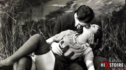 erotisme-annees-1920