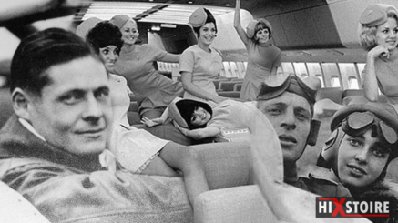 sexe-en-avion-acrophilie-1