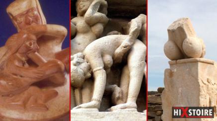 decouvertes-archeologie-sexe-histoire