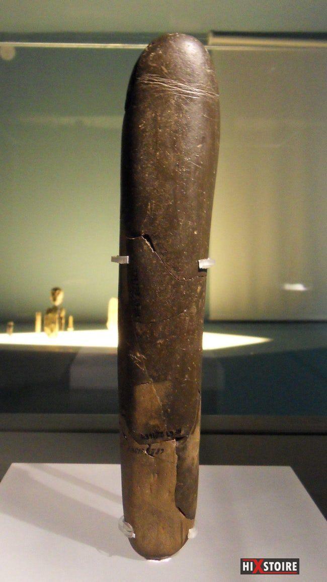 le-plus-vieux-penis-phallus-monde